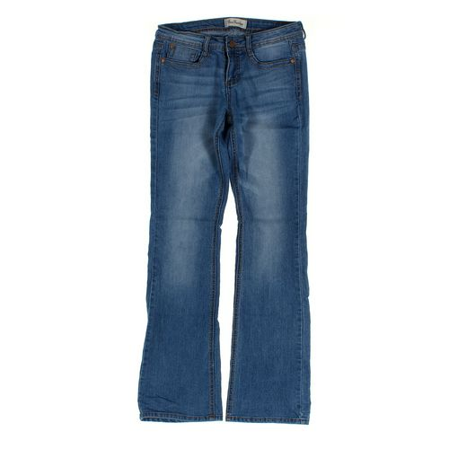 True Freedom Jeans in size JR 7 at up to 95% Off - Swap.com