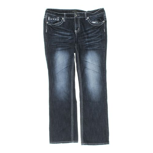 Twenty One Jeans in size JR 15 at up to 95% Off - Swap.com