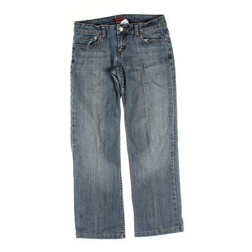 Twenty One Jeans in size JR 5 at up to 95% Off - Swap.com