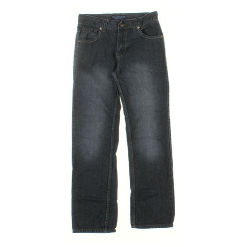 Ultimate Apparel Jeans in size 16 at up to 95% Off - Swap.com