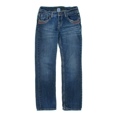Uproar Jeans in size 10 at up to 95% Off - Swap.com