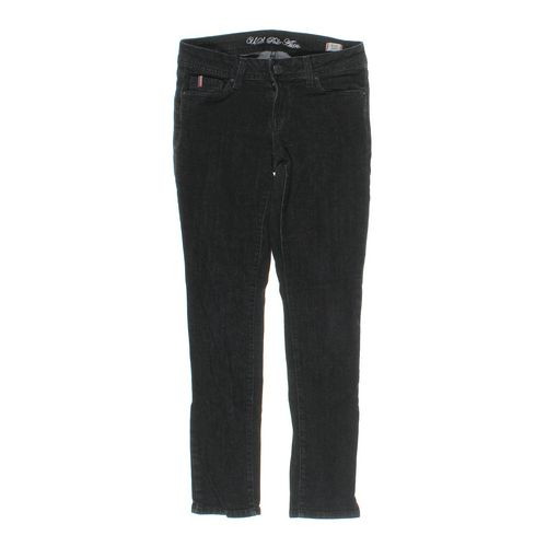U.S. Polo Assn. Jeans in size JR 5 at up to 95% Off - Swap.com