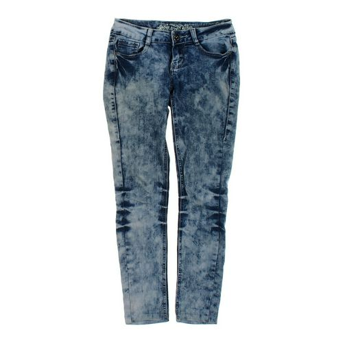 UWD Jeans in size JR 1 at up to 95% Off - Swap.com