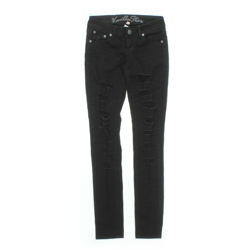 Vanilla Star Jeans in size JR 3 at up to 95% Off - Swap.com