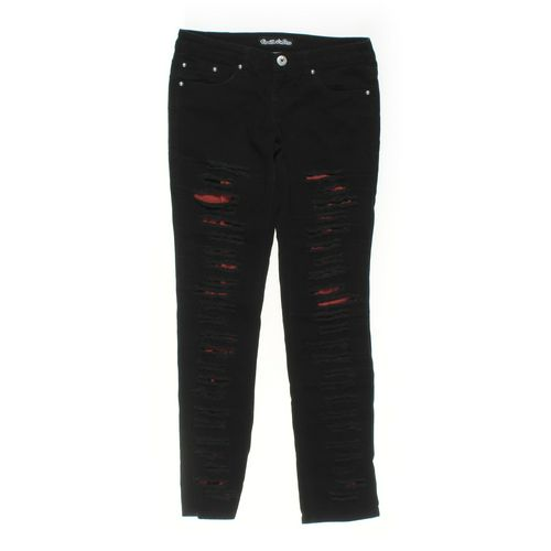Vanilla Star Jeans in size JR 9 at up to 95% Off - Swap.com