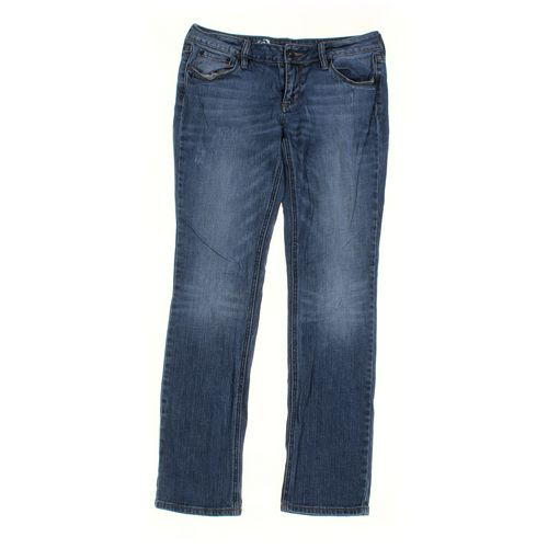 Venice Blue Jeans in size JR 5 at up to 95% Off - Swap.com