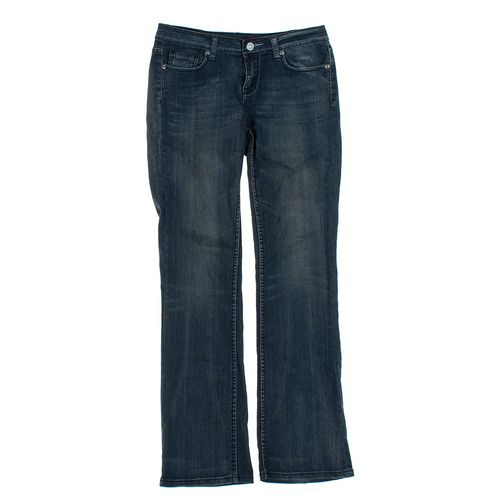 VIGOLD Jeans in size JR 3 at up to 95% Off - Swap.com