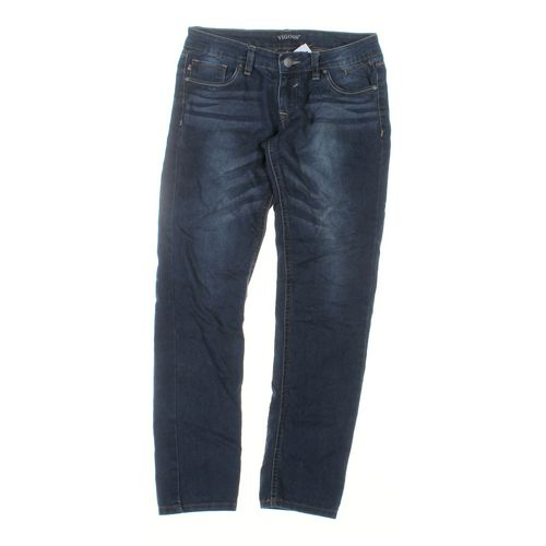 Vigoss Jeans in size 14 at up to 95% Off - Swap.com