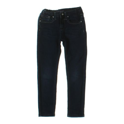 Vigoss Jeans in size 6 at up to 95% Off - Swap.com