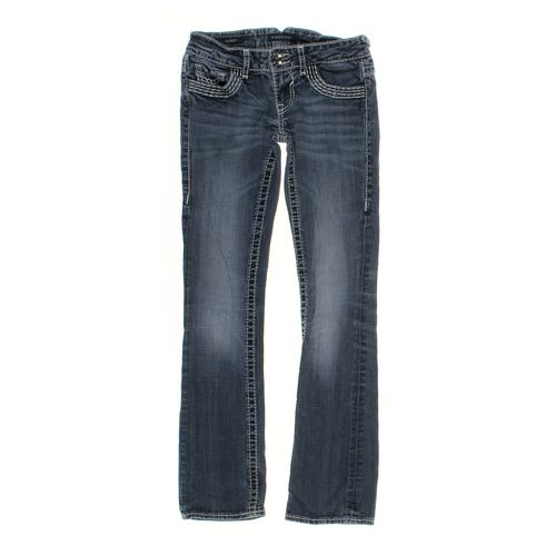 Vigoss Jeans in size JR 1 at up to 95% Off - Swap.com