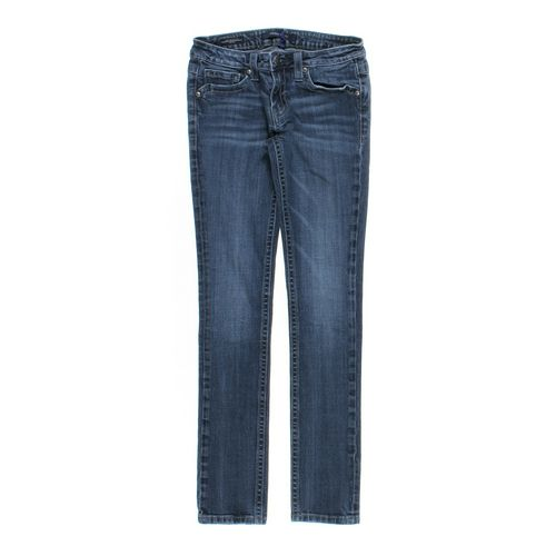 Vigoss Studio Jeans in size JR 3 at up to 95% Off - Swap.com