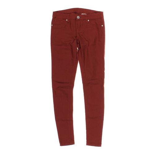 VIP Jeans Jeans in size JR 1 at up to 95% Off - Swap.com