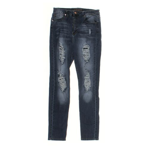 VIP Jeans Jeans in size JR 13 at up to 95% Off - Swap.com