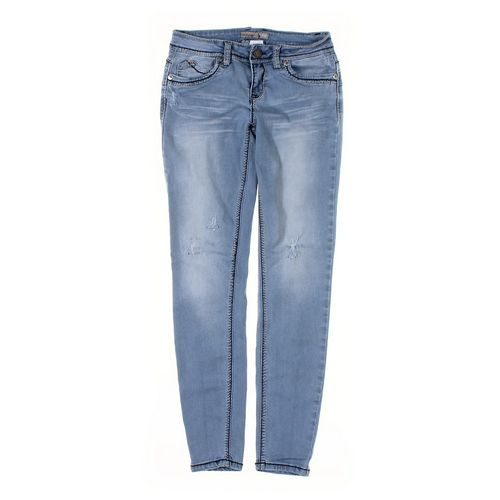 Wanna B Jeans in size JR 7 at up to 95% Off - Swap.com