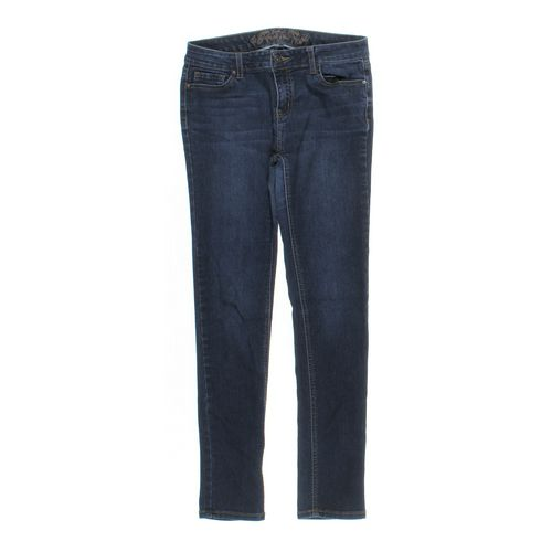 Wax Jean Jeans in size JR 11 at up to 95% Off - Swap.com