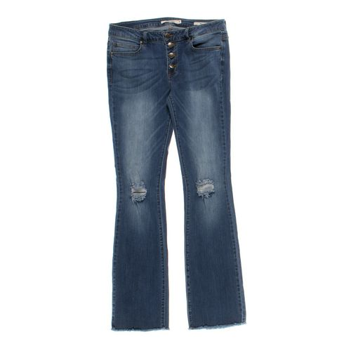 Wild Blue Jeans in size JR 9 at up to 95% Off - Swap.com