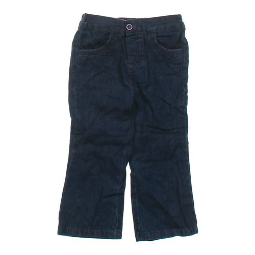 WonderKids Jeans in size 2/2T at up to 95% Off - Swap.com