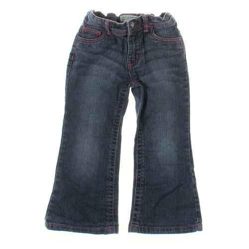 WonderKids Jeans in size 3/3T at up to 95% Off - Swap.com