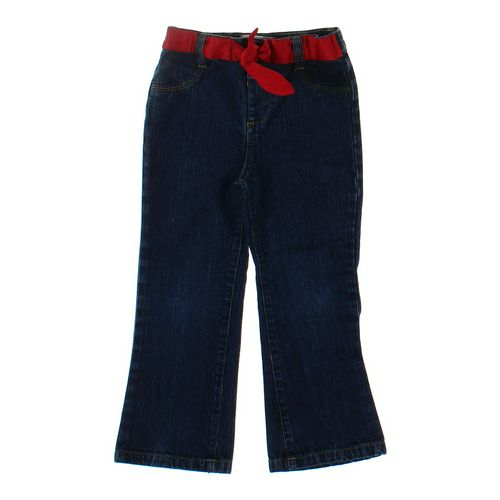 WonderKids Jeans in size 4/4T at up to 95% Off - Swap.com