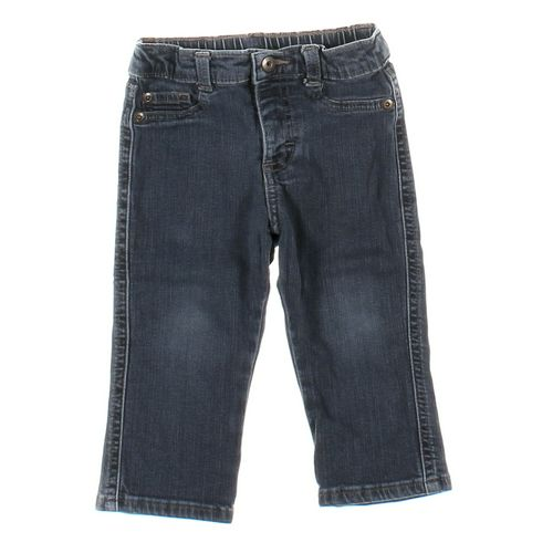 Wrangler Jeans in size 18 mo at up to 95% Off - Swap.com
