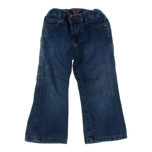 Wrangler Jeans in size 3/3T at up to 95% Off - Swap.com