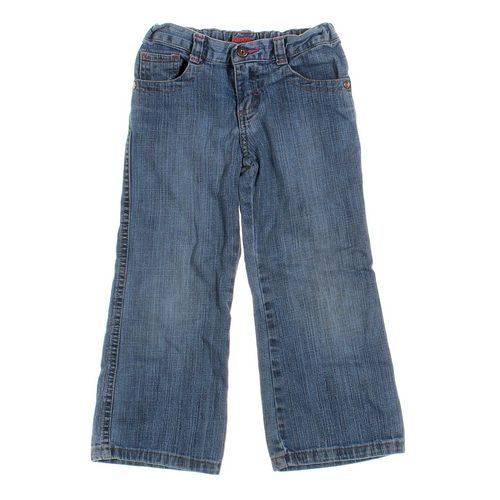 Wrangler Jeans in size 5/5T at up to 95% Off - Swap.com