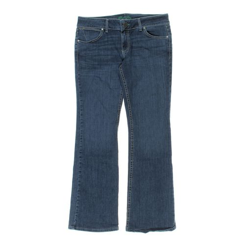 Wrangler Jeans in size JR 9 at up to 95% Off - Swap.com