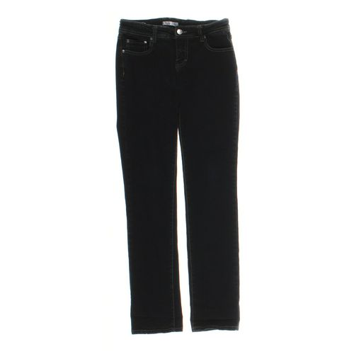 Xhilaration Jeans in size JR 5 at up to 95% Off - Swap.com