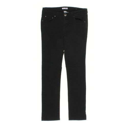 Xhilaration Jeans in size JR 9 at up to 95% Off - Swap.com