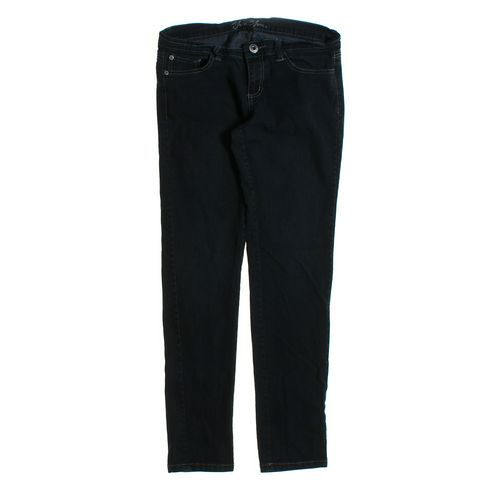Yarnworks Jeans in size JR 5 at up to 95% Off - Swap.com
