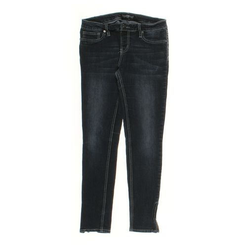 YMI Jeans in size JR 11 at up to 95% Off - Swap.com