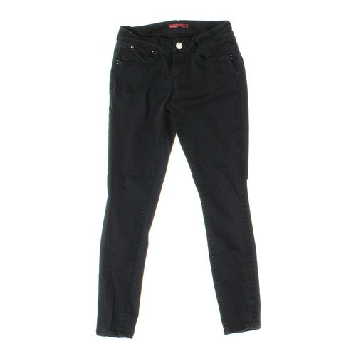 YMI Jeans in size JR 7 at up to 95% Off - Swap.com