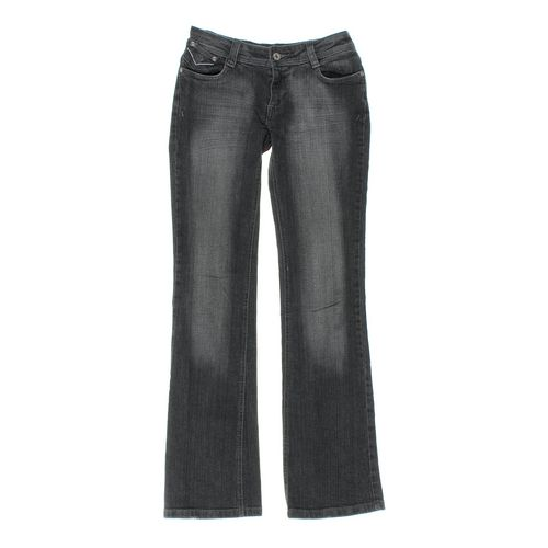 Younique Jeans in size JR 5 at up to 95% Off - Swap.com