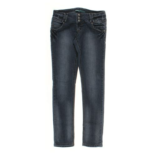 Younique Jeans in size JR 9 at up to 95% Off - Swap.com
