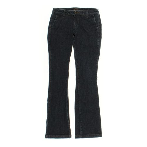 Zana Di Jeans in size 7 at up to 95% Off - Swap.com