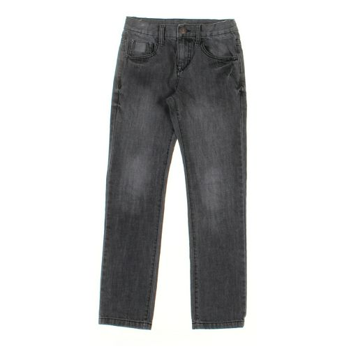 ZARA Jeans in size 9 at up to 95% Off - Swap.com