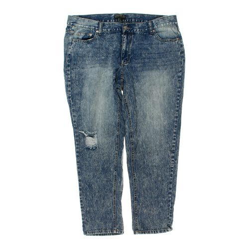 Forever 21+ Jeans in size 14 at up to 95% Off - Swap.com