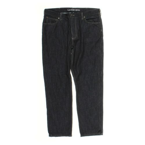 Forever 21 Jeans in size 00 at up to 95% Off - Swap.com