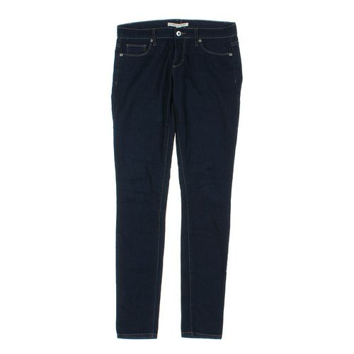 Forever 21 Jeans in size 4 at up to 95% Off - Swap.com
