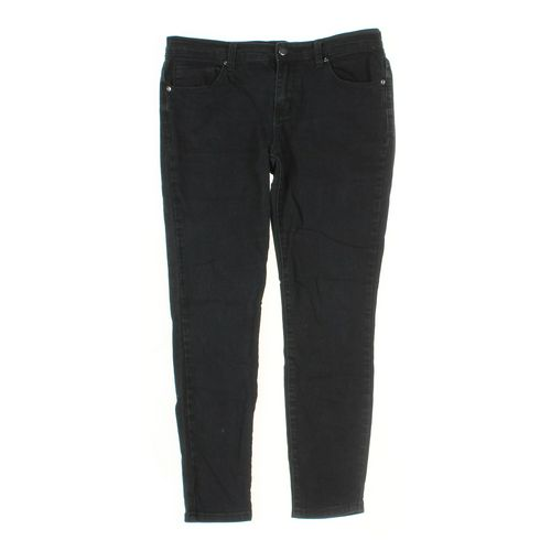 Forever 21 Jeans in size 8 at up to 95% Off - Swap.com