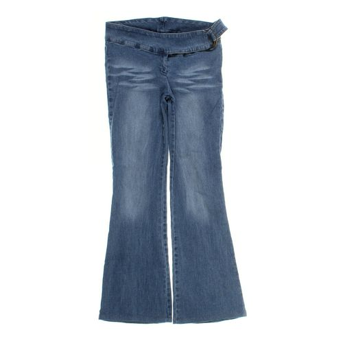 Forever 21 Jeans in size M at up to 95% Off - Swap.com