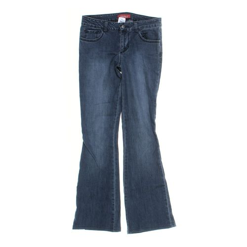 Forever21 Jeans in size 2 at up to 95% Off - Swap.com