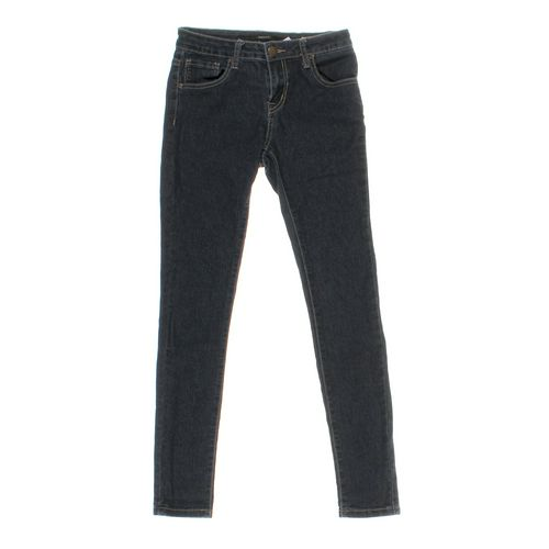 Forever21 Jeans in size 00 at up to 95% Off - Swap.com