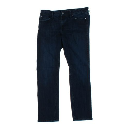 Gap Denim Jeans in size 8 at up to 95% Off - Swap.com
