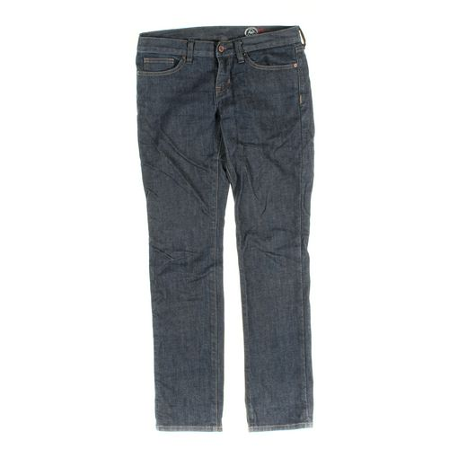 Gap Jeans Jeans in size 6 at up to 95% Off - Swap.com