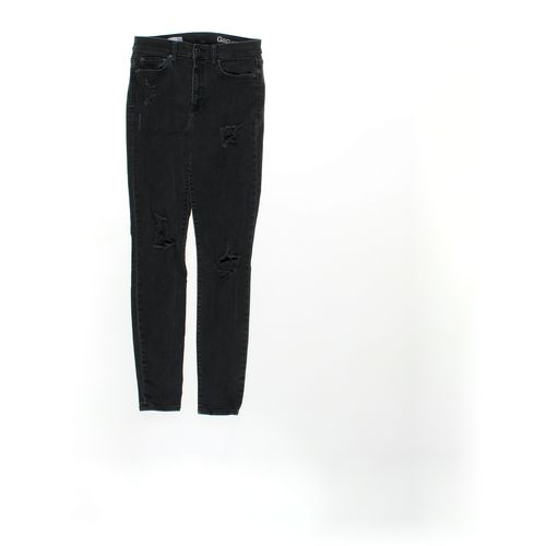 Gap Jeans in size 28 at up to 95% Off - Swap.com