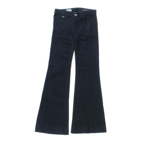 Gap Jeans in size 00 at up to 95% Off - Swap.com