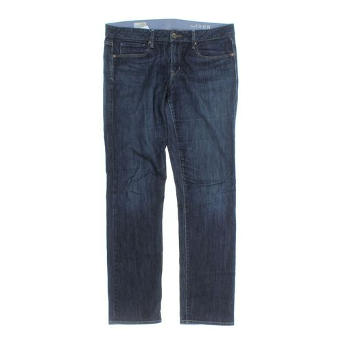 Gap Jeans in size 12 at up to 95% Off - Swap.com