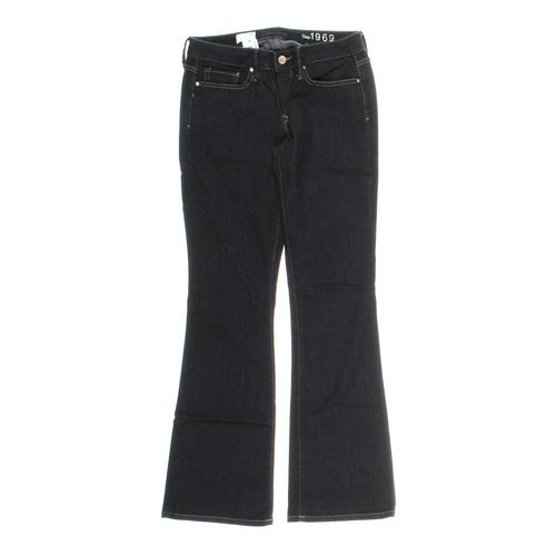 Gap Jeans in size 2 at up to 95% Off - Swap.com
