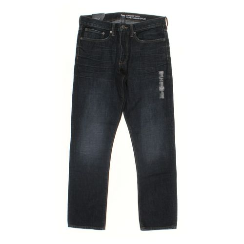 """Gap Jeans in size 33"""" Waist at up to 95% Off - Swap.com"""